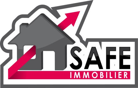 Securiser investissement immobilier